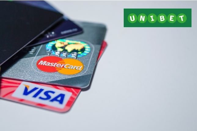 Unibet payment options: how to deposit, withdraw and more
