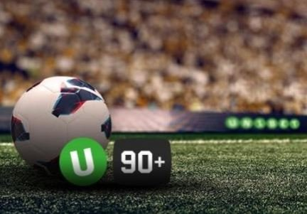 Unibet Review: The Sportsbook You've Been Looking For