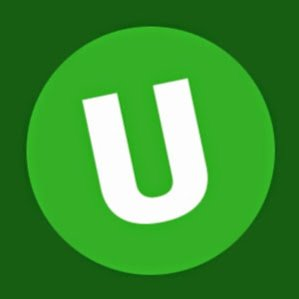 Unibet new customer offer: Get a £40 moneyback offer and £10 casino bonus in 2019