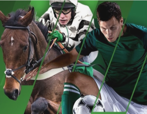 Unibet sign up offers