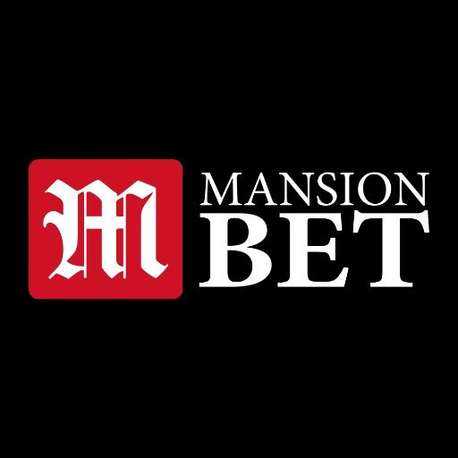 MansionBet bonus code 2019: Get the new customer offer of 50% up to £50