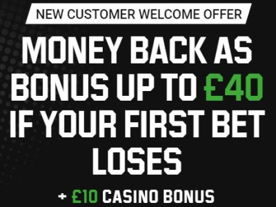 unibet new customer offer1