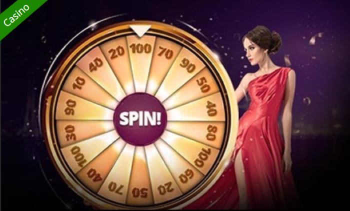 Hopa Bonus Code: Get Up to £500 Welcome Package + 100 Spins