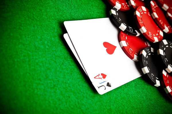 Unibet Poker Review: App, Bonus, Tournaments & Games