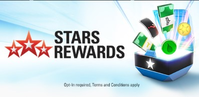 pokerstars existing customer offer