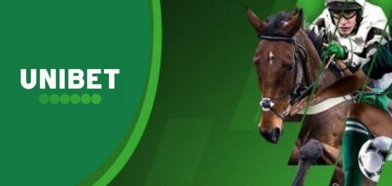 Bet on Cheltenahm with Unibet 2021